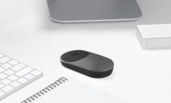 Xiaomi/小米无线鼠标,蓝牙4.0 小巧轻薄便携