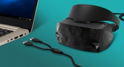 ASUS Windows Mixed Reality Headset Explore Your Imagination