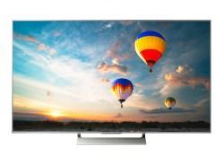 SONY索尼 KD-55X9000E 55英寸电视,4K超高清,安卓7.0智能电视