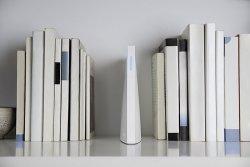 Wink Hub 2 Smart Home Ecosystem