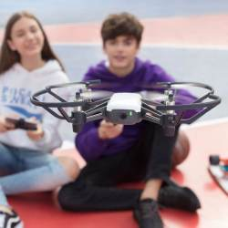 Tello Drone An Impressive Little Drone For Kids And Adults
