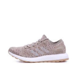 adidas 阿迪达斯 秋款 pure boost2.0 男鞋跑步鞋,脚感柔然舒适