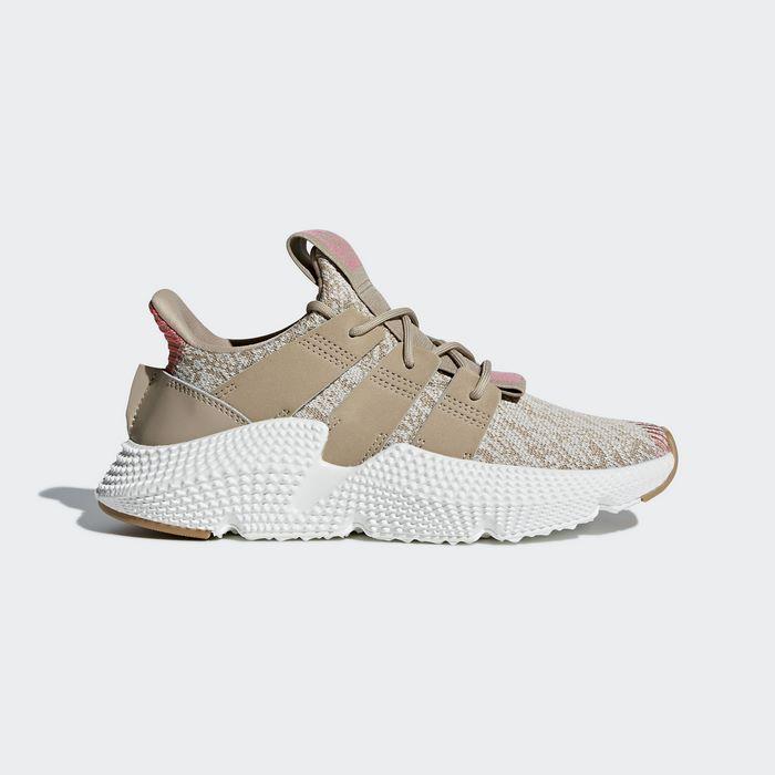Adidas阿迪达斯 Originals Prophere 儿童款休闲运动鞋