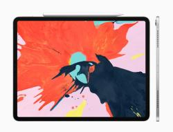 "Meet the new all-screen iPad Pro 11"" & 12.9"" 2018"
