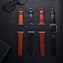 Fashion Apple Watch Strap By Fancy