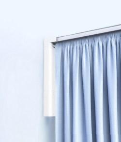 小米有品 Aqara B1 智能窗帘电机