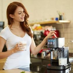 Morphy richards摩飞 MR7008T 触摸全自动咖啡机