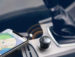 Anker Roav Bolt Google Assistant For Your Car