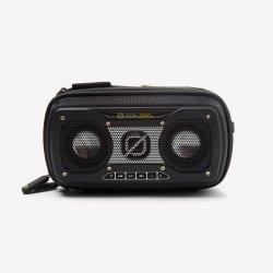 Weatherproof Wireless Speaker By Goal Zero