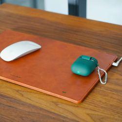 GAZEON Qi Wireless Charging Airpods case