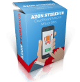 Azon StoreHub Review – Best Review with $60,000 Bonus and Discount