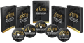 CPA Cash Cannon Review: How I Generate an Average of $1,064.48 Every Week