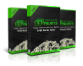 Copy Paste Profits Review with $60,000 Bonus – Should You Get It?