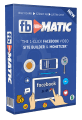 FB Vidmatic Review with $60,000 Bonus – Should I Get It?