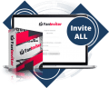 FanInviter Review – Honest Review with $60,000 Bonus and Discount