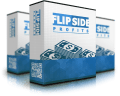 Flipside Profits Review – Easily Turn $10 Into $2,000 In Just 2 Hours Without Any Tech Skills