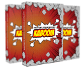 Instant Commissions Kaboom Review with $60,000 – It's NOT Scam!