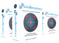 Leadsensationz Review – Discovering The Hidden Ready To Pay Clients In Minutes