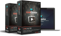 LiveCaster Review – with $60,000 Bonus – Powerful Desktop Software Makes Live Traffic Ridiculously Simple