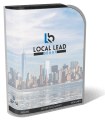 Local Lead Beast Review with $60,000 Bonus – Should I Get It?