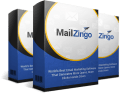 MailZingo Review – World's No.1 & Most Powerful Email Marketing Software