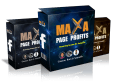 Maxa Page Profits Review – How Ram Rawat Makes An Easy 4-Figure Per Month