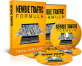 Newbie Traffic Formula Review – Bank An Easy $56.12 On Repeat in Your Niche