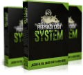 """Piggyback Cash System Review – """"Piggyback"""" Your Way To $162.65 Per Day"""