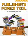 Publishers Power Tool Review – Quick Profits From Creating EBook!