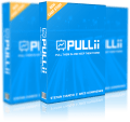 Pullii Reviews with $60,000 Bonus – Automated Way to Get Traffic & Generate $330 PROFIT Every Week