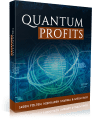 Quantum Profits Review with $60,000 BONUS – Is It Scam?
