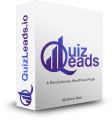 QuizLeads Review with $60,000 Bonus – Reveals Conversion Rate Secret