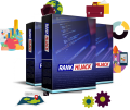 Rank Hijack Review – For The Better Ranking Sites