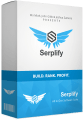 Serplify Review with $60,000 BONUS – Does It Really Work?