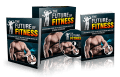 The Future of Fitness PLR Review – PLR In The Booming Fitness Niche