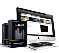 TubeRank Jeet 3 Review with $60,000 Huge Bonus – Ranking YouTube Videos Is 3x Tougher