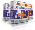 Viral FB Madness Review – Get MASSIVE $60,000 Bonus and Discount