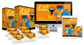 Zap Funnel Review – All The Leads And Sale You Want Is Here