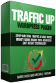 WP Traffic Up Review: Easily Profit From Your Exit Traffic With Your Offers
