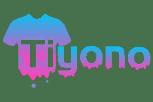 Tiyono