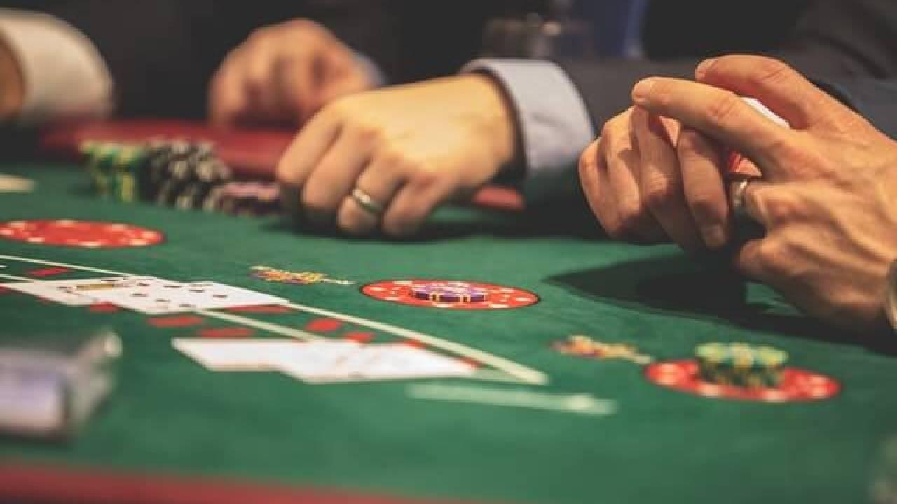 Casino Names 400 Catchy And Unique Casino Names