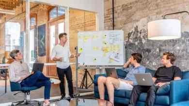 Training Program Names Ideas