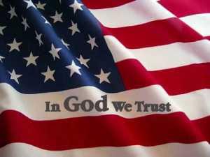 US Flag3