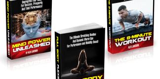 Hyperbolic Stretching Bonuses