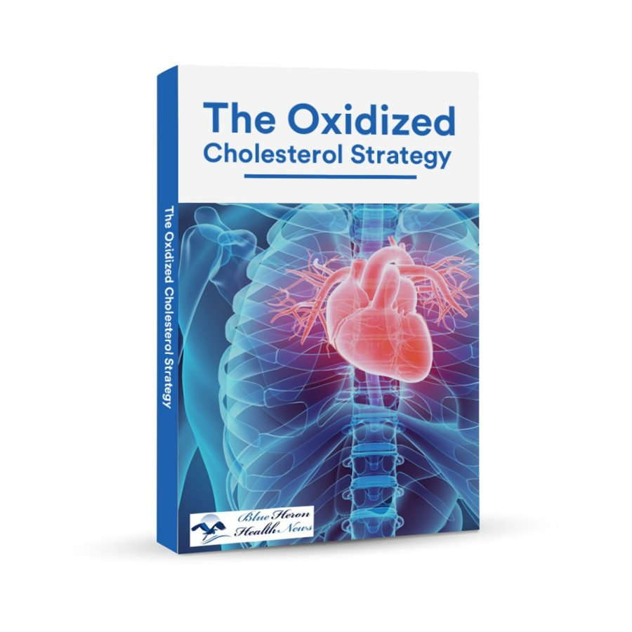 The-Oxidized-Cholesterol-Strategy-Review