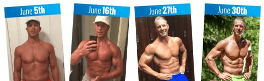 Over 40 Hormone Reset Diet customer Reviews