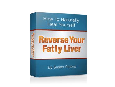 Reverse Your Fatty Liver review