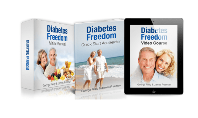 Diabetes Freedom Reviews – All You Need To Know Before Taking Any Decision!
