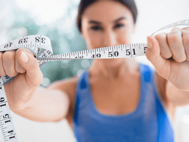 Can Hormone Help With Weight Loss