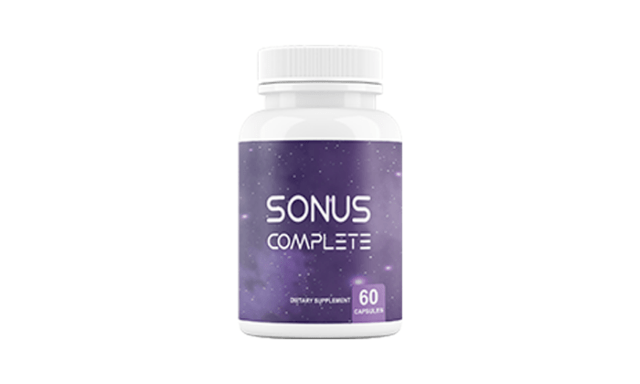 Sonus Complete Review- Effective Supplement That Can Alter Your Hearing Problems?